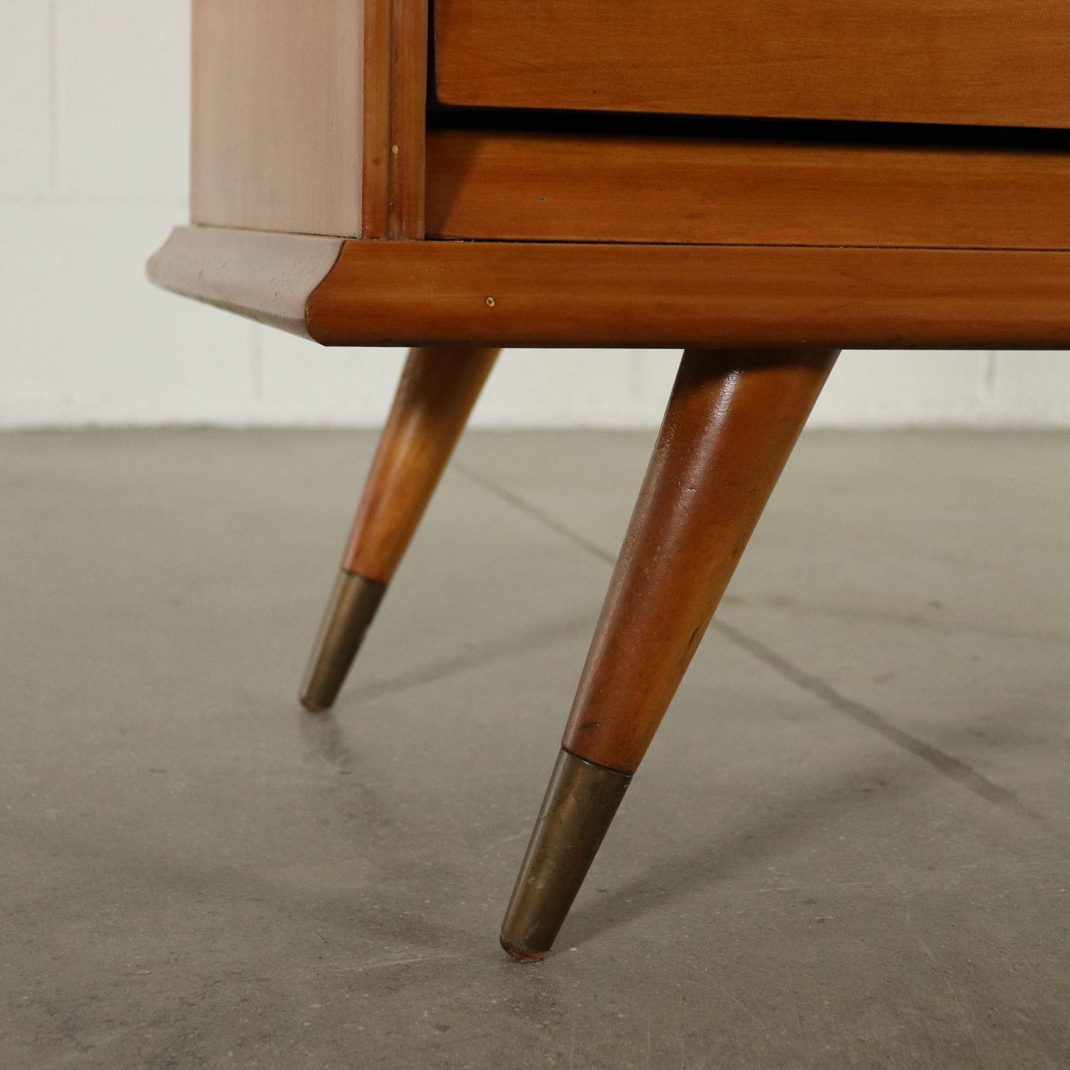 Kommode 50er Jahre Mobel Modernes Design Dimanoinmano It