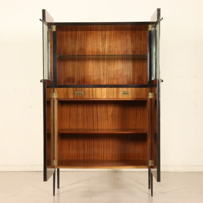 Dining Room Cabinet Attributable to Ico Parisi Vintage Italy 1952