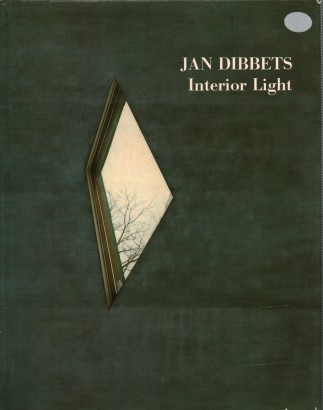 Jan Dibbets的。 室内光