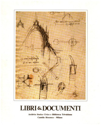 Books and documents