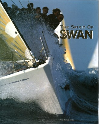 The Spirit of Swan