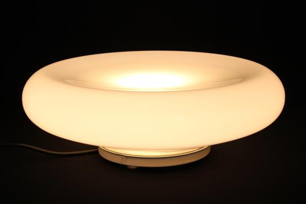 Plafoniere Design : Pia 3 sirrah deckenleuchte beleuchtung modernes design