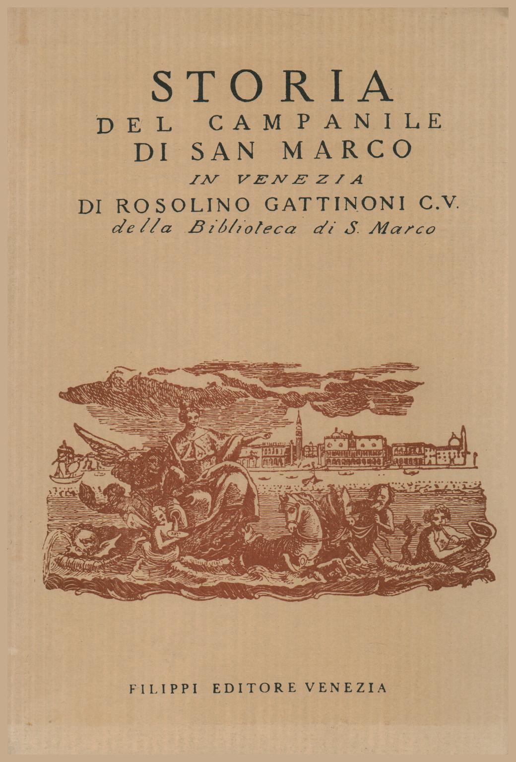 0267a6bde3a9f https   www.dimanoinmano.it es cp158242 storia storia-locale pastori ...