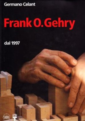 Frank O. Gehry dal 1997