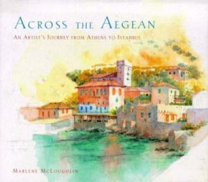 Across the Aegean