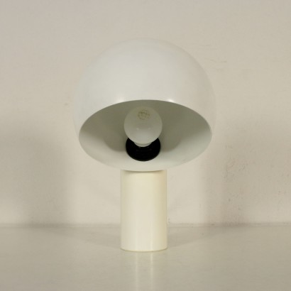 Adjustable Table Lamp for Reggiani Vintage Italy 1960s-1970s