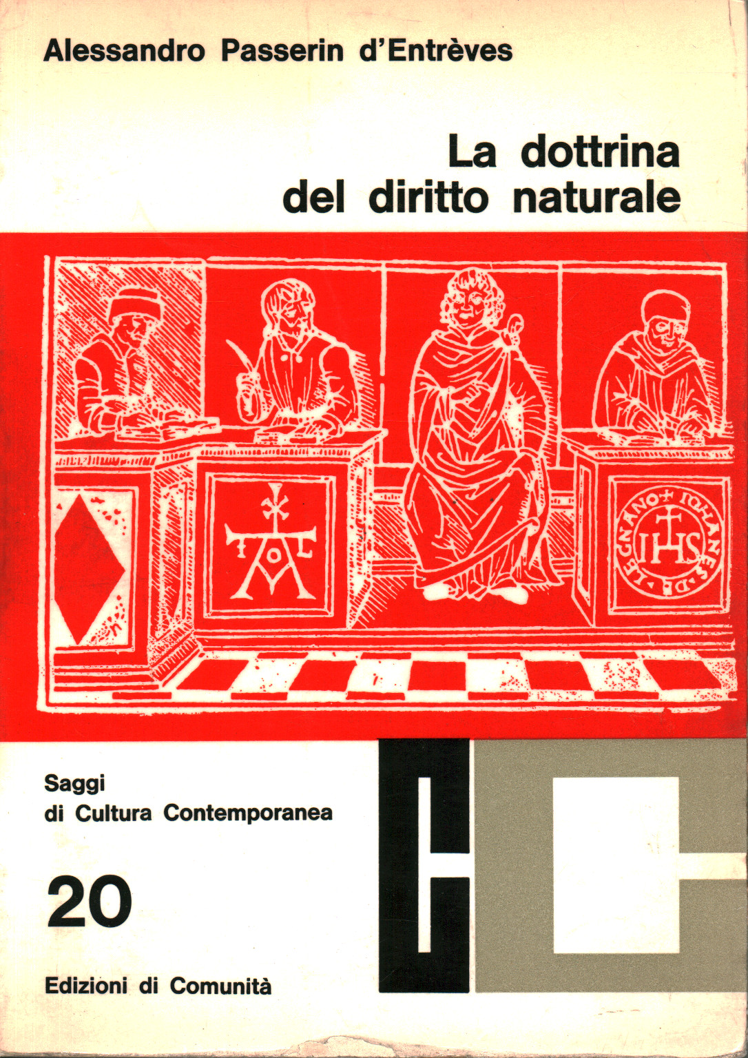 A PERCIVAL LOWELL ITALIAN DOCUMENT Original (PDF)