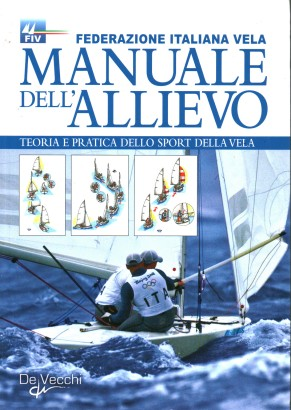 Manuale dell'allievo