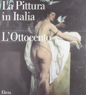 The painting in Italy. L'ottocento (2 Volumes), s.a.