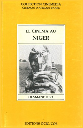 Le cinema au Niger