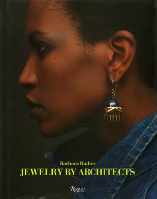 Jewerly by architects