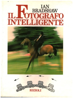 Il fotografo intelligente