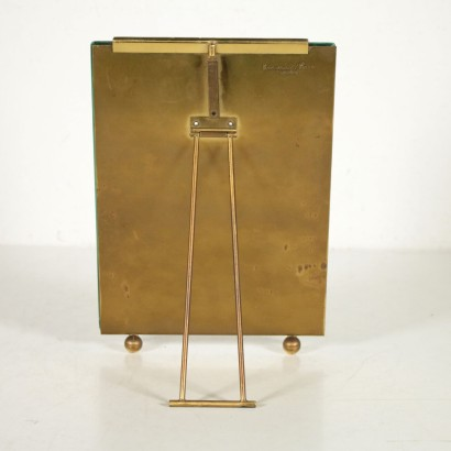 Picture Frame by Tommaso Barbi Vintage 20th Century