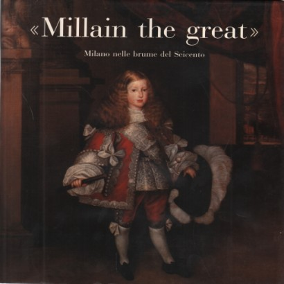 Millain the great