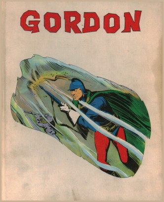 Gordon. Volume IV (nn. 25-32)