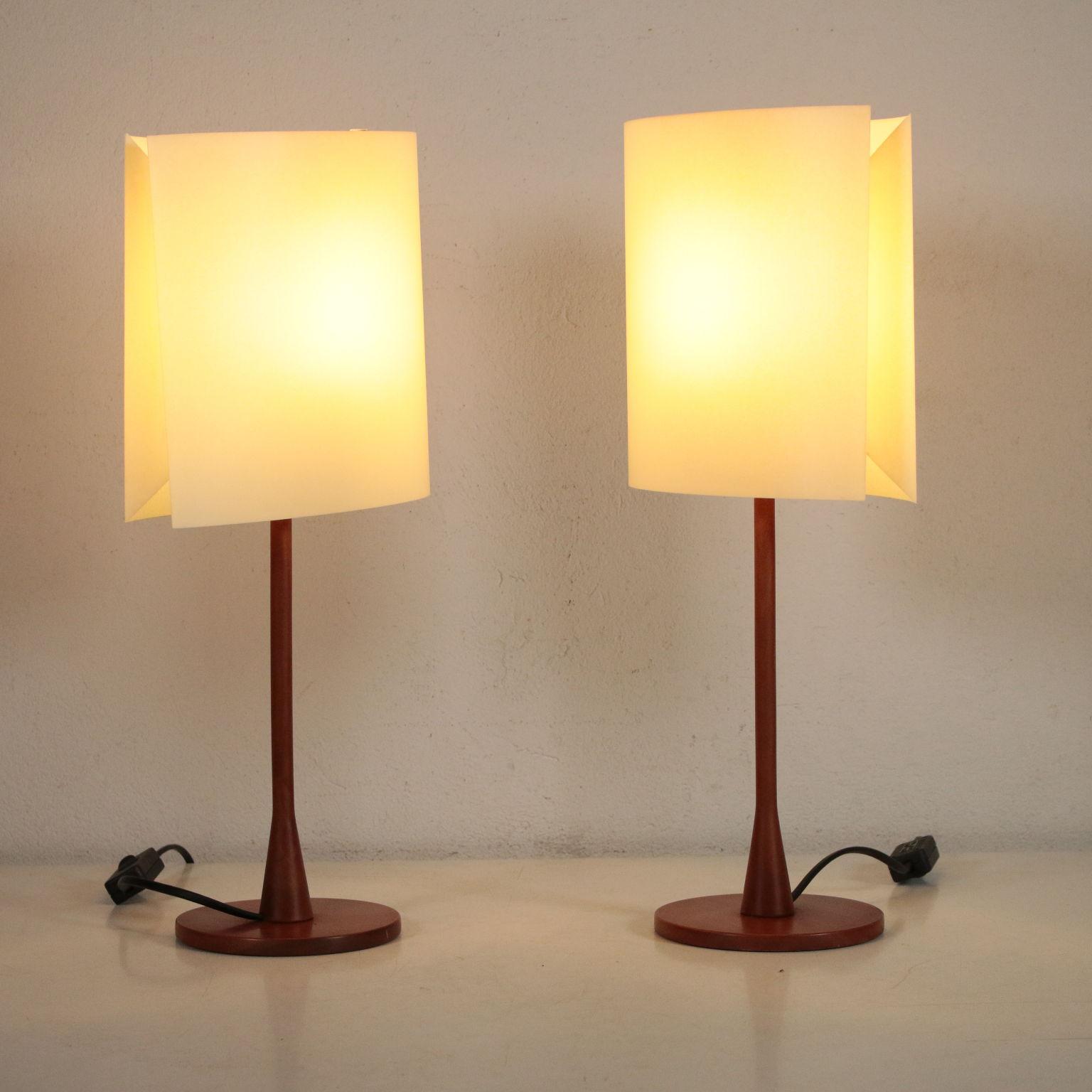 Lampade Fontanaarte Illuminazione Modernariato Dimanoinmano It