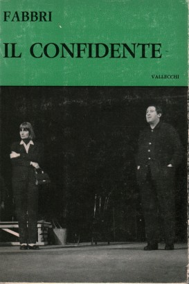 Il confidente
