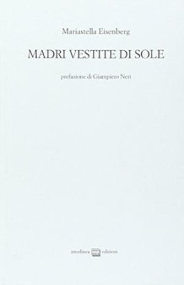 Madri vestite di sole
