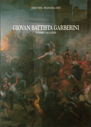 Giovan Battista Garberini