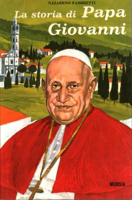 The story of Pope John