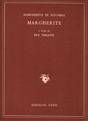Margherite