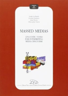 Massed Medias