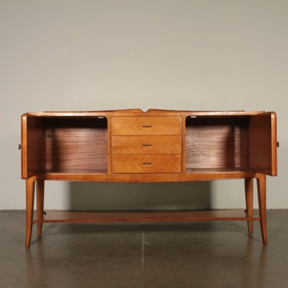 1950s Cabinet