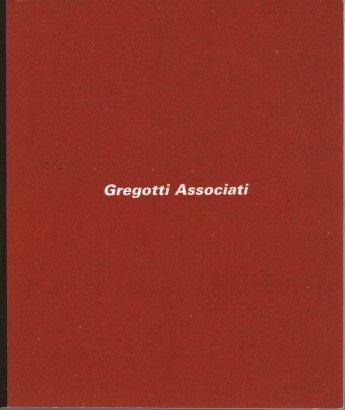 Gregotti Associati International