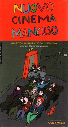 New cinema Mancuso