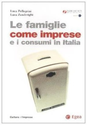 The families, and as a business and consumption in Italy