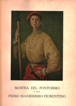 The exhibition of pontormo and early florentine mannerism