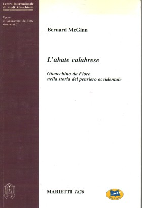 L'abate calabrese