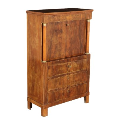 Imperio Secretaire