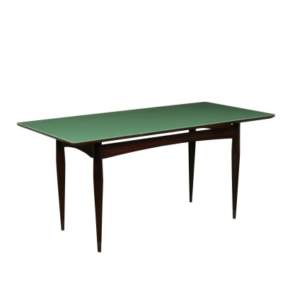 Vintage Table 1950's-1960's