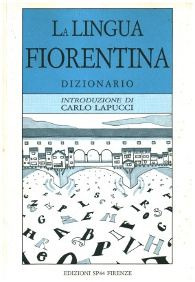 The language of the florentine