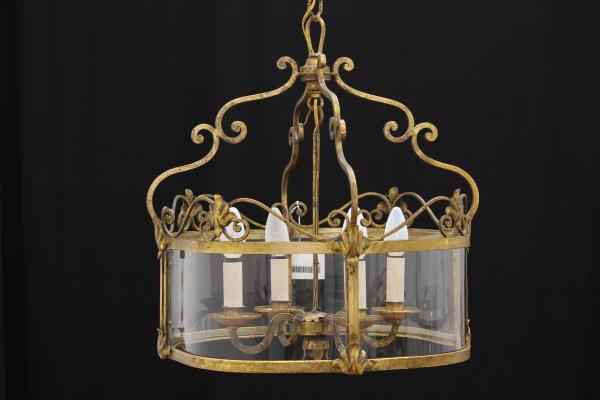 Lanterna Illuminazione : Lampioni lanterna luce illuminazione u foto stock luciopepi