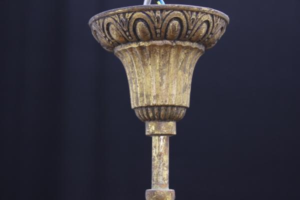 Lanterna Illuminazione : Pali illuminazione pubblica costo emergenza furti i pali e le
