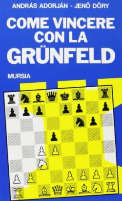 How to win with the Grünfeld