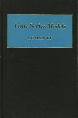 Times Series Models