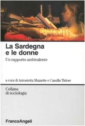 Sardinia and the women