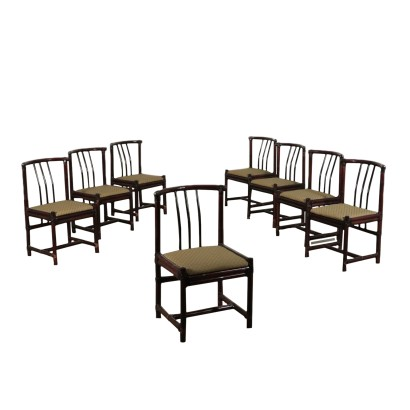 Chairs 80