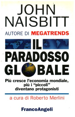 Il paradosso globale