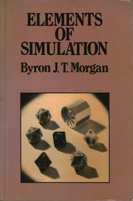 Elements of simulation