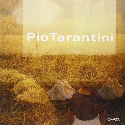 Pio Tarantini: shadow of the true