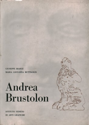 Andrea Brustolon
