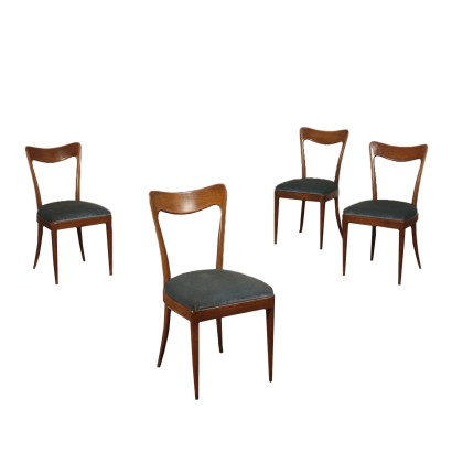 Chairs 50's