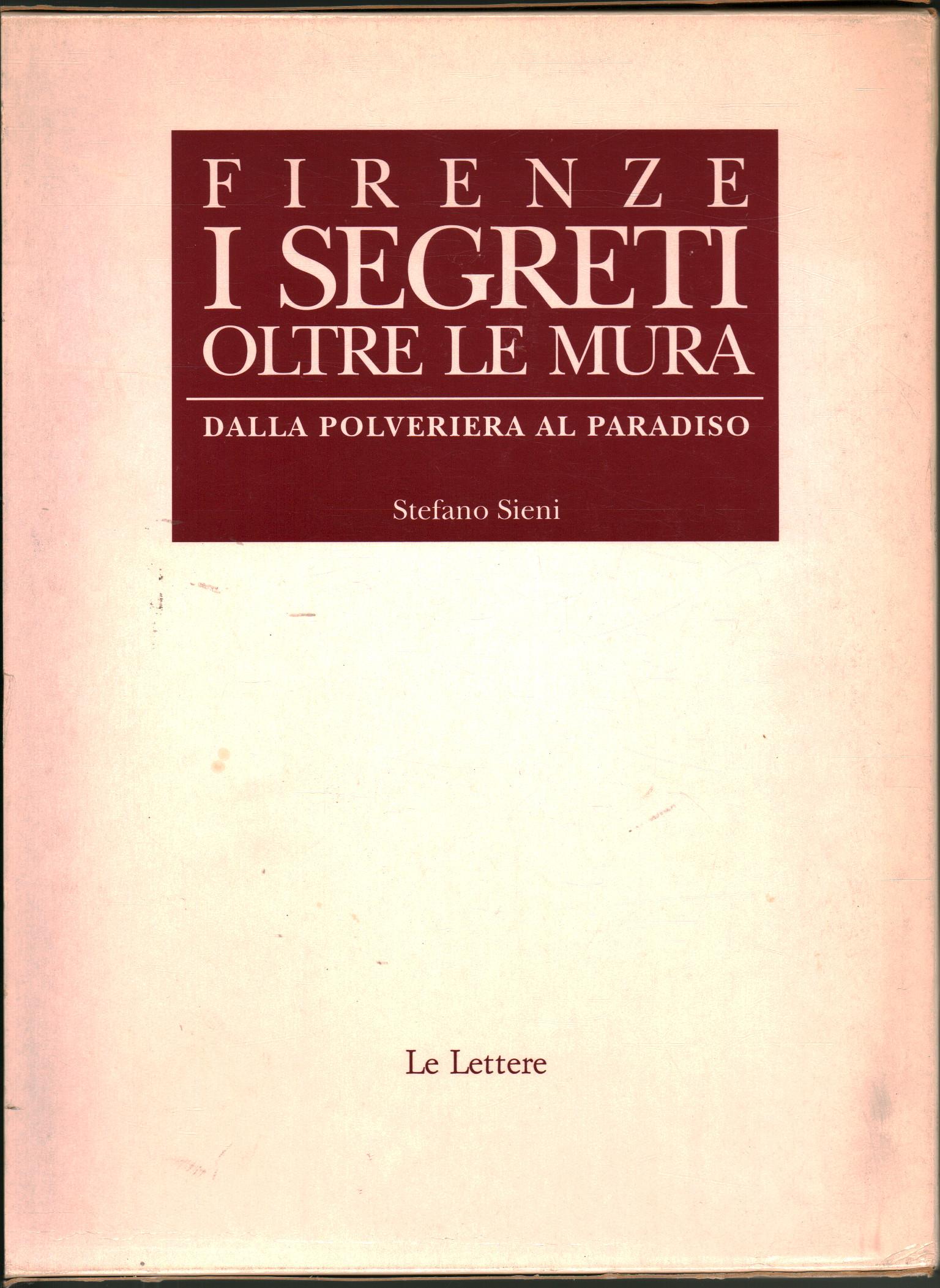 Prezzo Del Ferro Vecchio Oggi https://www.dimanoinmano.it/en/cp123228/storia/storia-locale