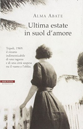 Ultima estate in suol d'amore