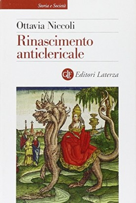 Renaissance anti-clérical
