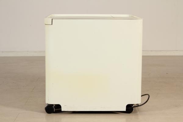 Mini Kühlschrank Zubehör : Minibar cattaneo rovellasca einrichtungsgegenstände modernes